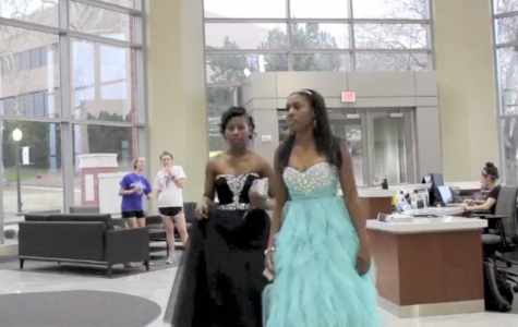Circle of Friends provides prom experience for all