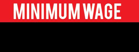 Minimum wage increase passes in Nebraska, at Bellevue West