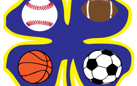 Knock on wood: baseball players, other athletes have share of customs and superstitions