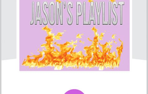 Jason's Jukebox: For those seeking new music
