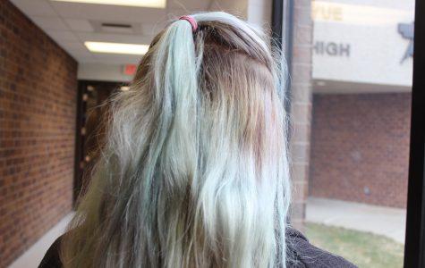 Thunderbeat Close Up: S1:E10: Humans of High School