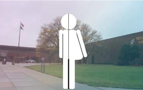Bellevue Public Schools introduces transgender regulation