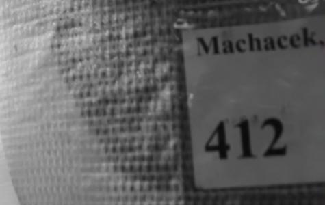 Thunderbeat Close Up: S1:E15: 1 in 1800: Treyce Machacek