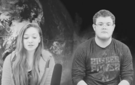 Video: World News S1:E2 with Christian Hiltbrunner and Jenna Hammond