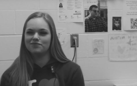 Thunderbeat Close Up: S1:E23: Meet the Staff, Brooke Riley