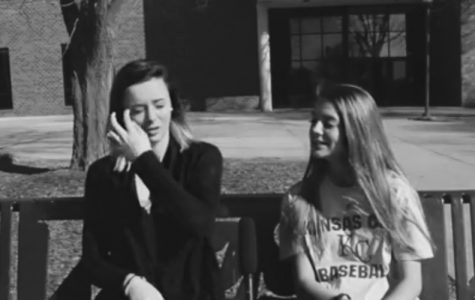 Video: West Weekly S1:E12: Sam Herall and Jerri Brim enjoy the warm weather
