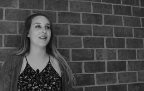 Video: Part Three-Eleventh graders offer differing opinions on NeSA testing