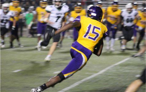 Football Quarterfinals Recap: Bellevue West advances to state semifinals, break records