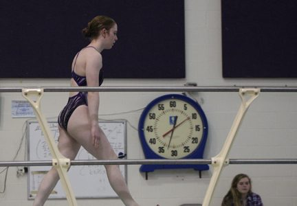 Thunderbirds qualify all divers for state