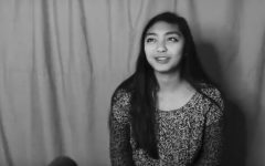 Meet the Staff S1:E27: Izzy Pineda