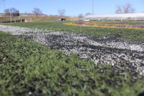 School board begins bond project repairs