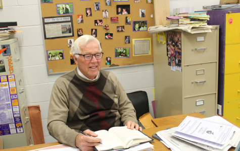 Learning fuels BPS substitute