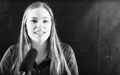 Meet the Staff S1:E31: Brooke Riley