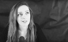 Meet the Staff S1:E35: Kaylee Steen