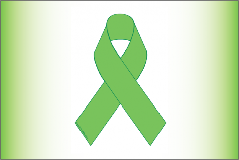 Mental Health Awareness Month aims to erase stigma