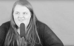 Meet the Staff S1:E44: Katie Ryckman