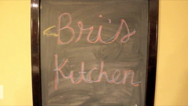 Bri%27s+Kitchen