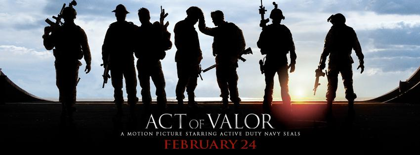 %22Act+of+Valor%22+movie+poster.