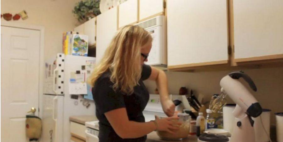 Erica+in+the+Kitchen