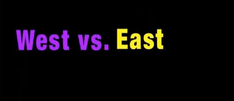 West+vs+East+basketball+highlights