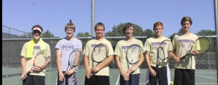 Boys+tennis+gets+ready+for+another+season