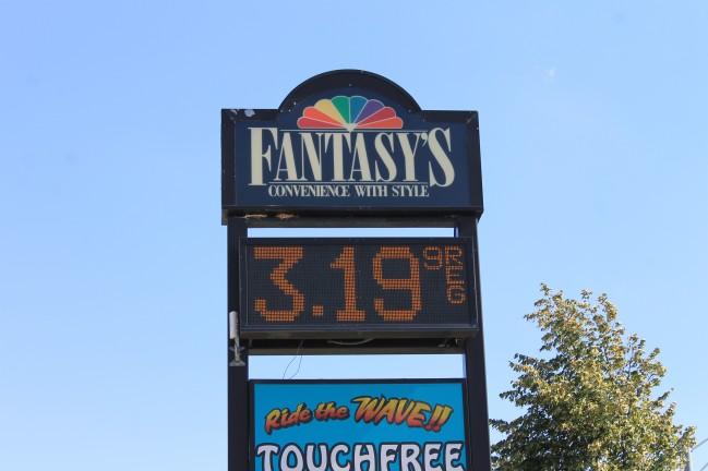 Fantasy%27s+sign
