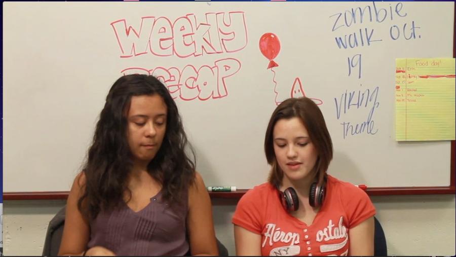 Weekly+Precap%3A+Week+7+