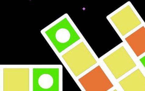 Matchblocks fills the void of Tetris