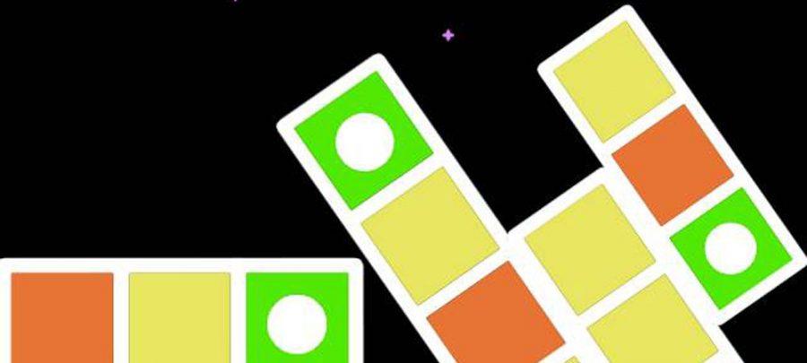 Matchblocks+fills+the+void+of+Tetris
