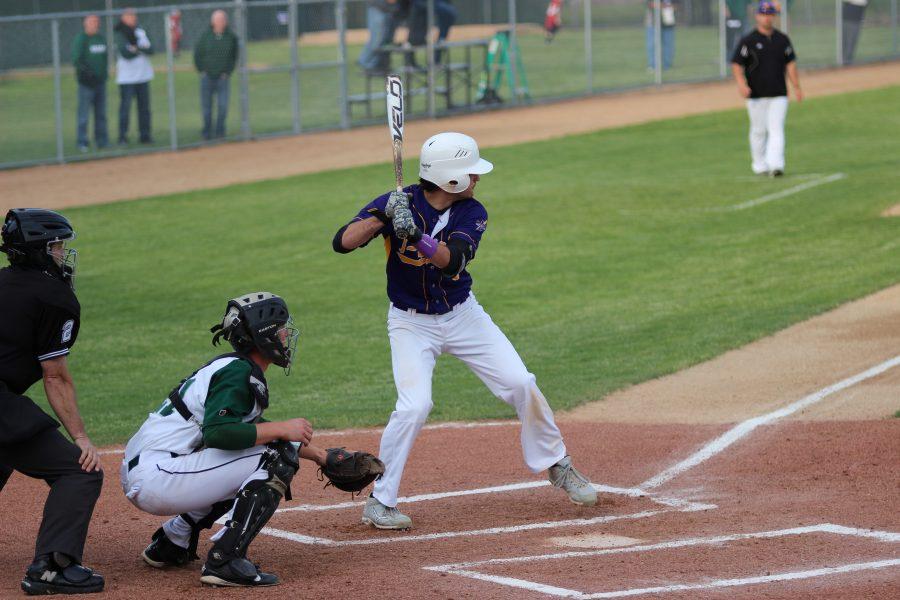 T-birds+struck+down+by+Millard+West+in+first+round+of+State+Baseball