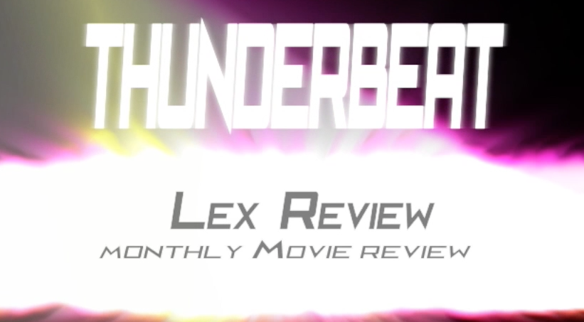 Lex+Review+-+%22If+I+Stay%22+Worth+the+time+and+the+kleenex
