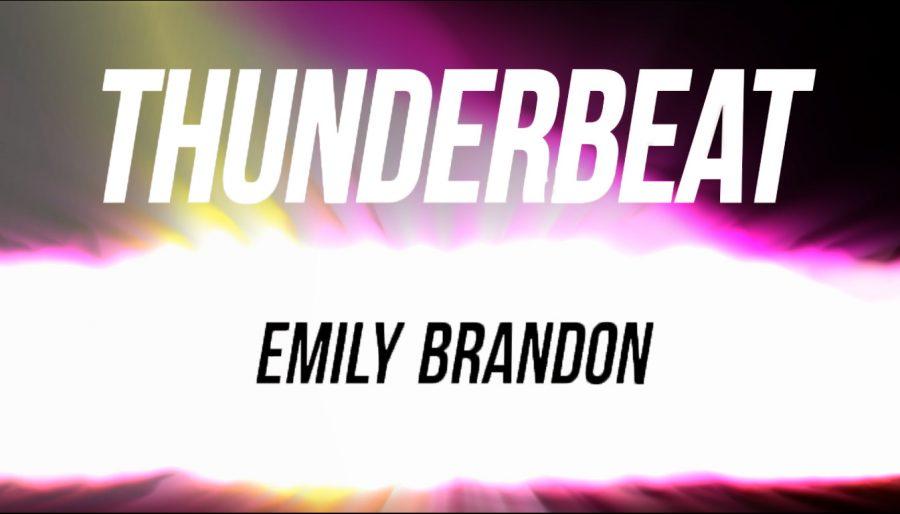 Emily+Brandon