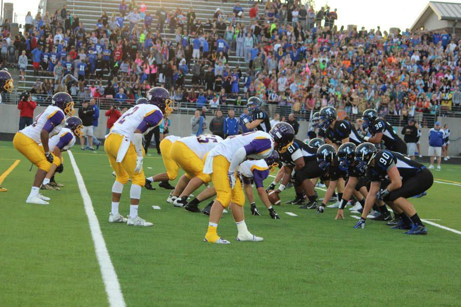 Football+stats%3A+Bellevue+West+vs.+Papio+South