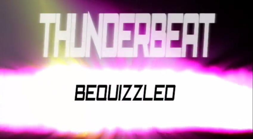 Bequizzled+Season+2+Ep.+1