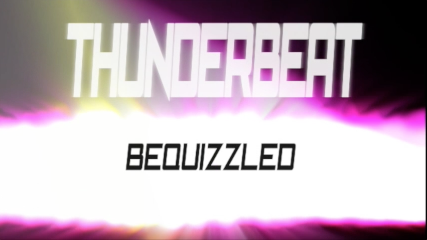 Bequizzeled%3A+Season+2+Episode+5+%28Halloween+Edition%29+