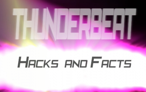 Hacks and Facts: Facts Episode 3