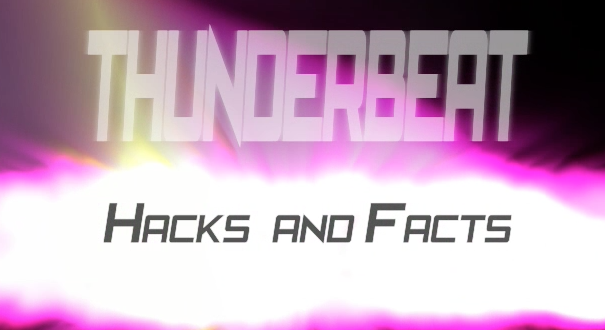 Hacks+and+Facts%3A+Facts+Episode+3