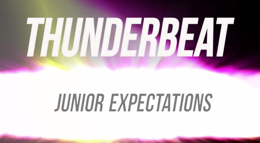 Junior+Expectations+for+Senior+Year