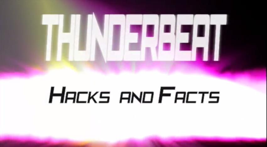 Hacks+%26+Facts+-+Lemons