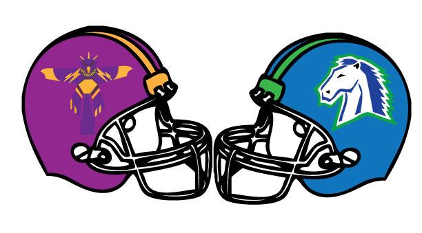 West+vs.+Millard+North