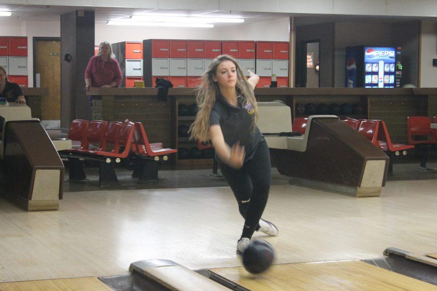 Bowling+photo