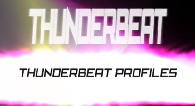 Thunderbeat+Profiles%3A+Tanner+Hendricks