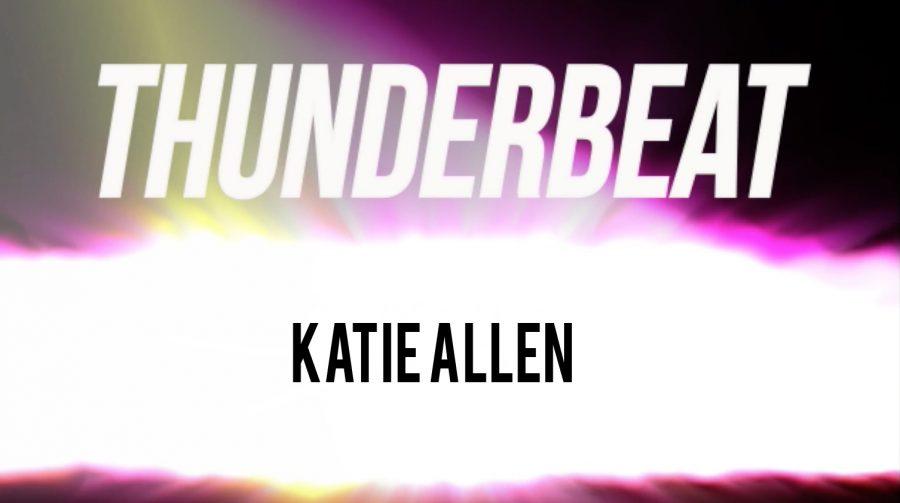 Katie+Allen%2C+commentary