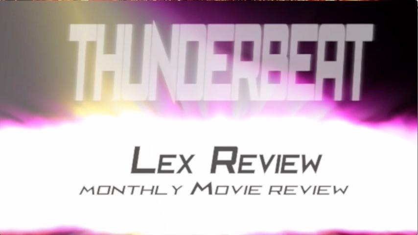 Movie+Review+-+Mockingjay