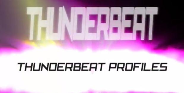 Thunderbeat+Profile%3A+Hope+Bonar