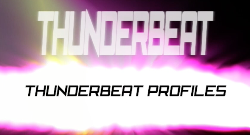Thunderbeat+Profiles%3A+Lauren+Jurek