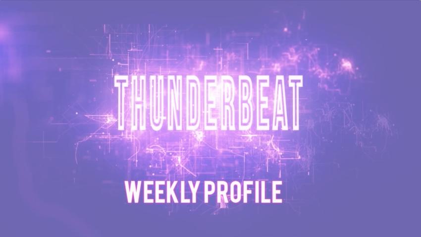 Thunderbeat+Profiles%3A+Allison+Brooks