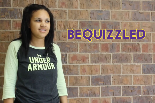 Video: Bequizzled S4:E1