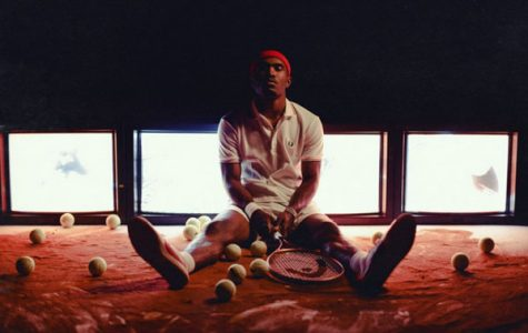 Frank Ocean's album delay causes fan frustration