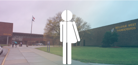 Bellevue Public Schools introduces transgender regulation